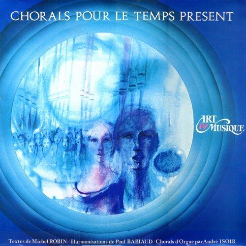 """18 Chorale Preludes: Prelude on """"Komm, Gott, Schöpfer, heiliger Geist"""", BWV 667"""