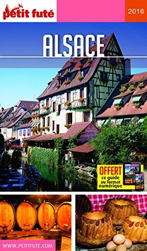 Petit Futé Alsace par