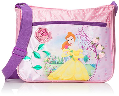 Disney - Bolsa de hombro Princess (DP11765)
