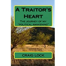 A Traitor's Heart