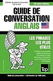 Telecharger Livres Guide de conversation Francais Anglais et dictionnaire concis de 1500 mots (PDF,EPUB,MOBI) gratuits en Francaise
