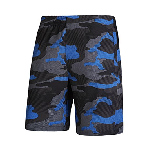 2-pack-des-hommes-quick-dry-loisirs-sports-ete-verges-liberales-grand-camouflage-swim-trunk-trois-co