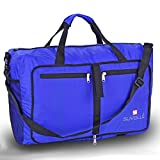 Everest Womens Gym Bags - Best Reviews Guide