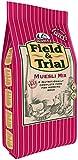 Skinner's Field & Trial Dog Food Muesli Mix