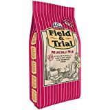 Skinner's Field & Trial Dog Food Muesli Mix