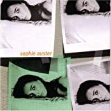 Sophie Auster (2005-02-28)