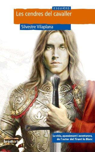 Les cendres del cavaller (ESGUARD)