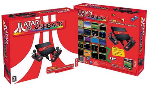 atari-console-flashback