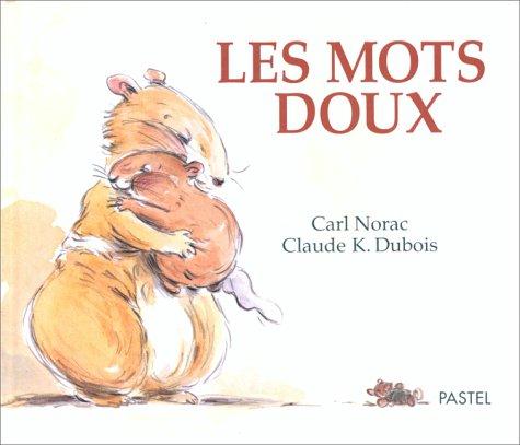 """<a href=""""/node/7234"""">Les mots doux</a>"""
