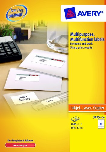 avery-3425-multipurpose-labels-with-a4-sheets-105-x-57-mm-labels-10-labels-per-sheet-100-sheets-whit