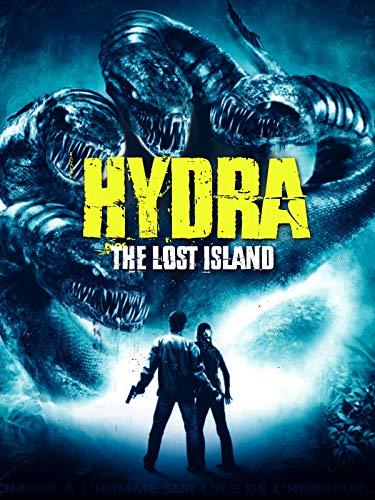 Hydra - The Lost -