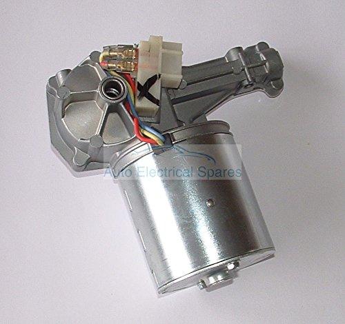 2-speed-scheibenwischer-motor-14-w-ersetzt-lucas-lrw110-75664