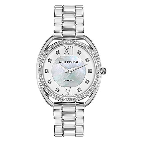Saint Honoré Women's Watch 7211231YADN