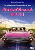 Heartbreak Hotel kostenlos online stream