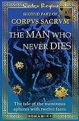 Corpus Sacrum II (Romanike Book 2)