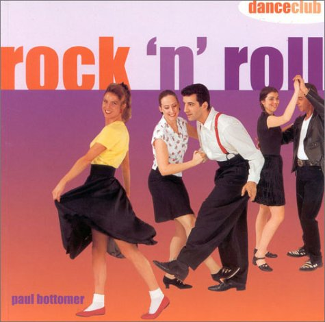 Rock 'n' Roll (Dance Club)