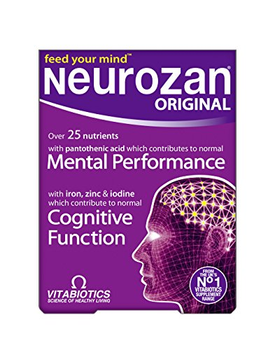 vitabiotics-neurozan-original-30-tablets