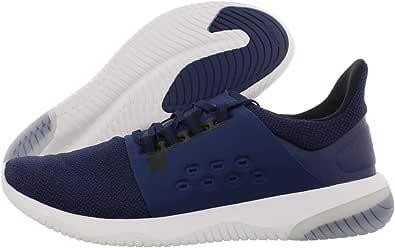 ASICS Men's Gel-kenun Lyte Mx Running Shoes