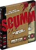 Scum (2 Disc Special Collector's Edition) [1977] [DVD]