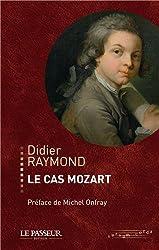 Le cas Mozart