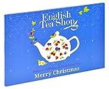 English Tea Shop - XL Tee Adventskalender 'Tea Time', 24 BIO-Tees