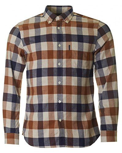 aquascutum-marcus-large-club-checked-shirt-vicuna-large