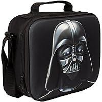 Cerda Star Wars 21000008483D Darth Vader Kühltasche Lunch Bag preisvergleich bei kinderzimmerdekopreise.eu