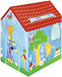 Bestway Spielhaus Kid Play House, 102x76x114cm
