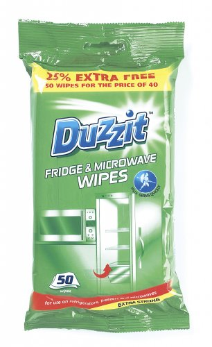 duzzit-refrigerador-y-microondas-wipes-pack-de-50-x-3