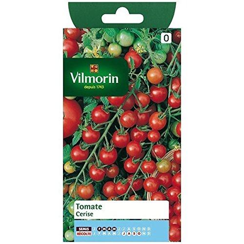 vilmorin-sachet-graines-tomate-cerise