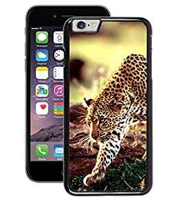 APPLE I PHONE 6S PLUS Printed Cover By aadia