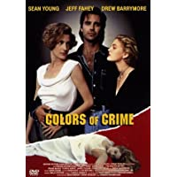 Colors of Crime
