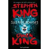 Stephen King (Autore), Owen King (Autore), G. Arduino (Traduttore) (6)Disponibile da: 21 novembre 2017 Acquista:  EUR 21,90  EUR 18,62 23 nuovo e usato da EUR 18,62