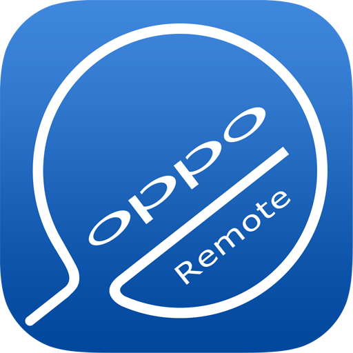 Free Amazon Co Uk Appstore For Android: OPPO Remote Control: Amazon.co.uk: Appstore For Android