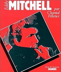 N45-EDDY MITCHELL