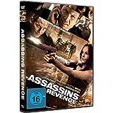 Assassins Revenge - Gnadenlose Rache