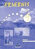 ISBN 3507770091