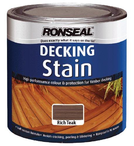 ronseal-dsrt25l-25l-decking-stain-rich-teak