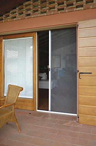moustiquaire-coulissante-pour-fenetres-et-portes-avec-structure-aluminium-blanc-marron-ou-bronze-140