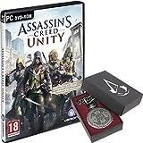 Assassin 's Creed: Unity