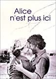 Alice n'est plus ici = Alice Doesn't Live Here Anymore / Martin Scorsese, réal. | Scorsese, Martin. Monteur