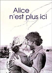 "Afficher ""Alice n'est plus ici"""