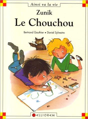 Le Chouchou