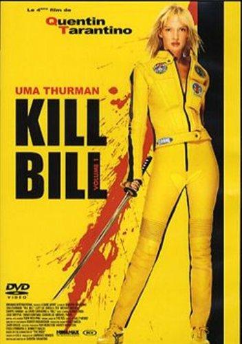 Kill Bill - Volume 1 (Kill Bill)