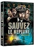 Sauvez le Neptune [Édition Collector Blu-ray + DVD] [Version intégrale restaurée - Blu-ray + DVD]