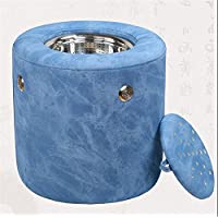 Futon Moxibustion sitzen geräucherter Hocker rauchfreie Moxa Box Uterus kalt Sit Moxibustion Moxa Moxibustion... preisvergleich bei billige-tabletten.eu