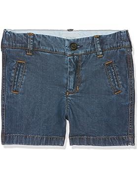 Nanos Pantalones para NiñosCareT