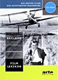 Produkt-Bild: Reclams elektronisches Filmlexikon