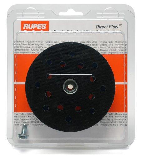 Preisvergleich Produktbild RUPES Stützteller 125 mm für LHR 15 ES / LHR 12 E