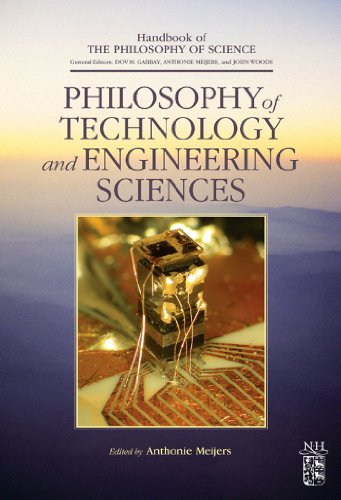 philosophy-of-technology-and-engineering-sciences-9-handbook-of-the-philosophy-of-science